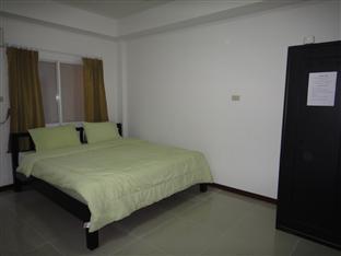 Cancun Mansion,แคนคูน แมนชั่น