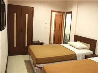 Hotel Fortuna#3