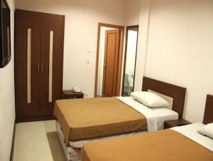 Hotel Fortuna#2