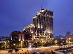 Sovereign Hotel Zhanjiang, Zhanjiang