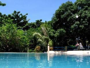 Kalipayan Beach Resort & Atlantis Dive Center Bohol - Bassein
