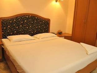 Hotel Atchaya Čennaí - Pokoj pro hosty