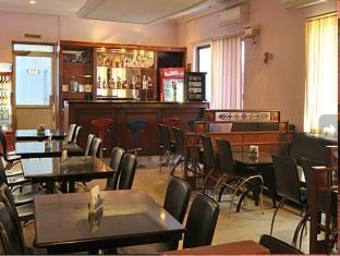 Hotel Atchaya Čennaí - Pub/lounge