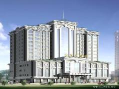 Forle Hotel, Dongguan