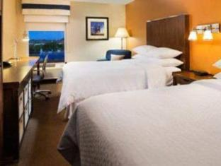 Best PayPal Hotel in ➦ Richfield (MN):