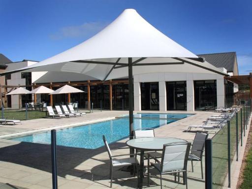 Best PayPal Hotel in ➦ Barwon Heads: Seahaven Village
