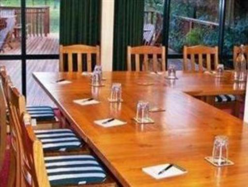 Lake Roxburgh Lodge PayPal Hotel Alexandra