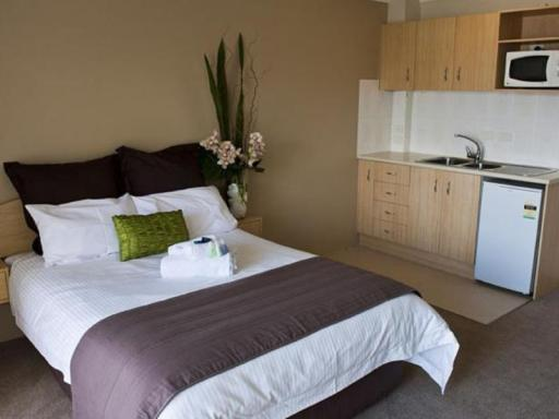 Keiraview Accommodation hotel accepts paypal in Wollongong
