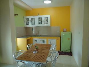 タイ ライフ ゲストハウス Thai Life Guesthouse