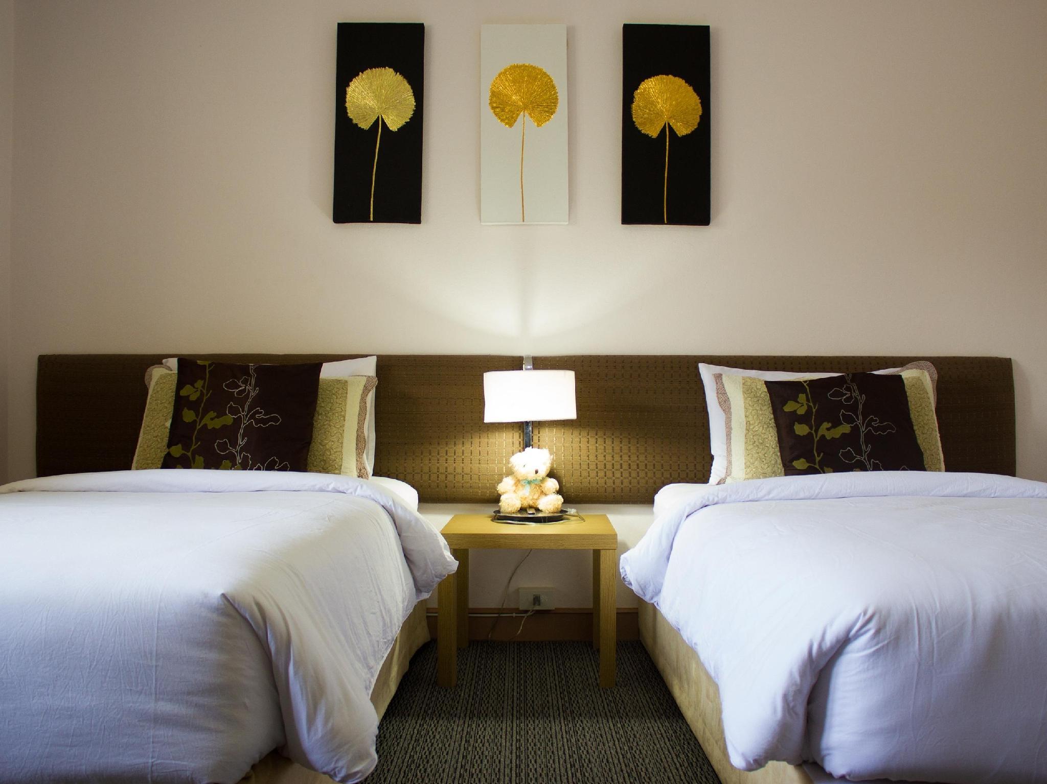 尼马曼之家酒店,โรงแรมเลอ พลาโต