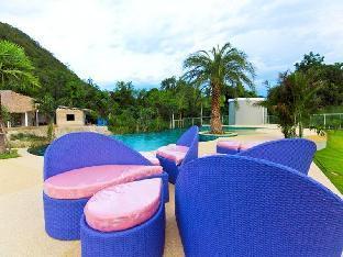booking Hua Hin / Cha-am Gorilla Hills Huahin Hotel hotel