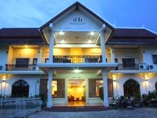 Daofa Hotel