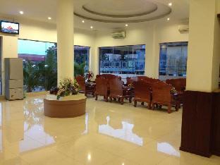 Ratanak Phnom Svay Hotel