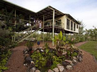 GMK House - Virginia PayPal Hotel Darwin