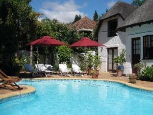 The Beautiful South Guesthouse Stellenbosch - Bassein