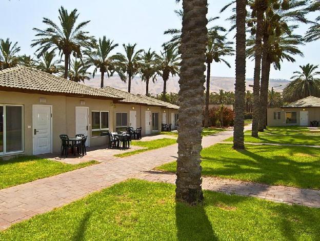 Haonn Resort - Image1