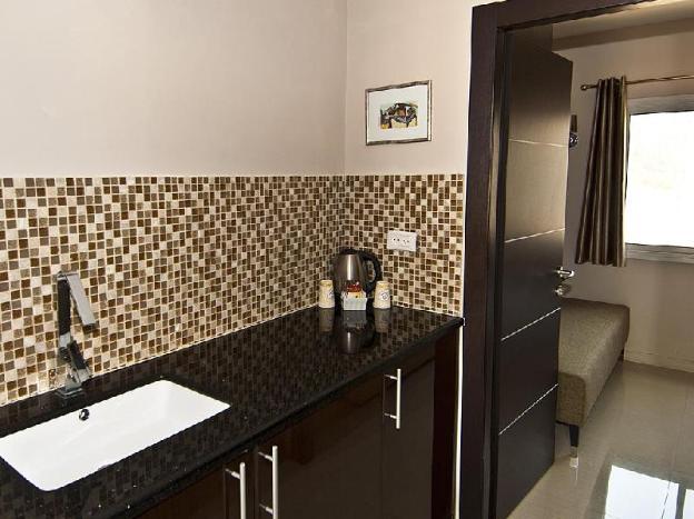 Haonn Resort - Image2