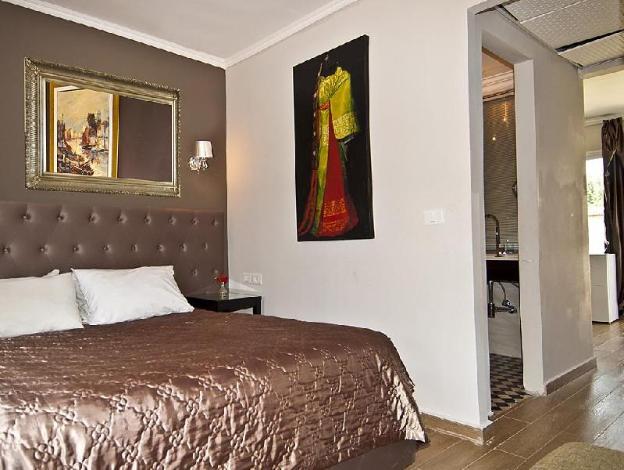 Haonn Resort - Image3