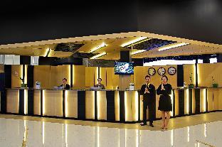 Bandar Jaya Bisnis Centre (BBC), Jalan. Proklamator Raya, Terbanggi Besar, Bandar Jaya, Lampung Tengah, Lampung Province, Indonesia, 34163