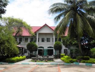 Sabaidee Guesthouse - Luang Prabang