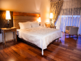The Ranee Boutique Suites Kuching - Gästrum