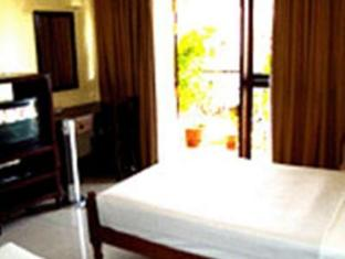 Amber House Phnom Penh - Guest Room
