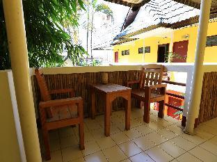 Chiang Mai Chiang Mai