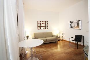 Brera - Fiori Chiari Charme Apartment