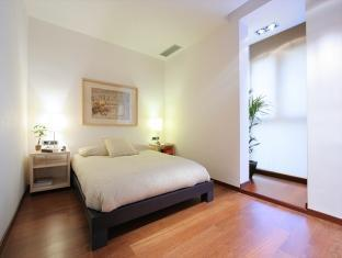 Rent Top Apartments Eixample Modern Barcelona - Guest Room