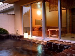 日光风和里绿色酒店 image