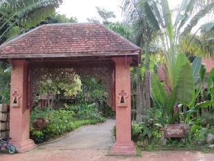 booking Khao Kho Maethaneedol Khaokor Resort hotel