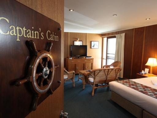 Best PayPal Hotel in ➦ Point Lonsdale: