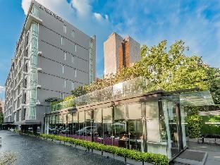 アライズホテル スクンビット Arize Hotel Sukhumvit