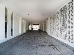 Jl. Raya Petitenget 7, Kerobokan Kuta