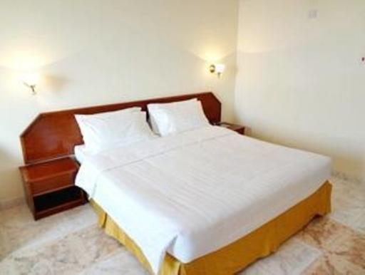 Resort Ras Al Hadd Holiday PayPal Hotel Sur