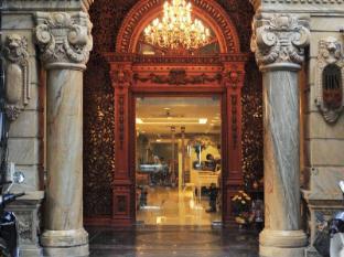 傳奇酒店 河內 - 酒店外觀
