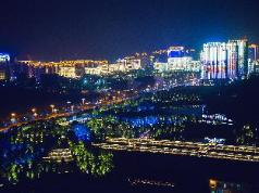 Shangrao Yicheng Holiday Apartment, Shangrao