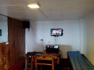 Anda de Boracay in Bohol Hotel Bohol - Instal·lacions recreatives