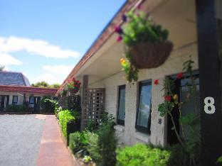 Bay of Islands Country Lodge Motel PayPal Hotel Kerikeri