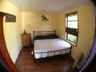 Best PayPal Hotel in ➦ Nimbin: RainbowStay House