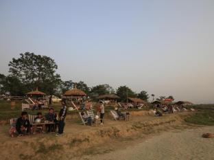 Chitwan Adventure Resort Chitwan National Park - Omgivelser