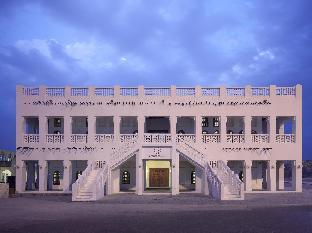 Al Najada – Souq Waqif Boutique Hotels