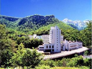 Sounkaku Grand Hotel image