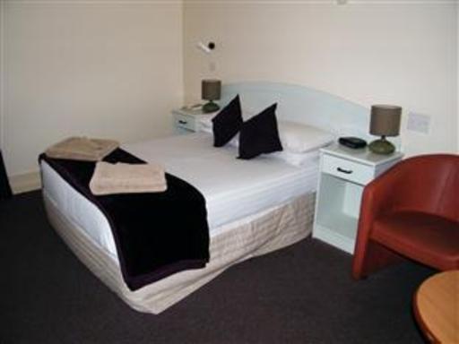 Grand Tasman Hotel PayPal Hotel Port Lincoln