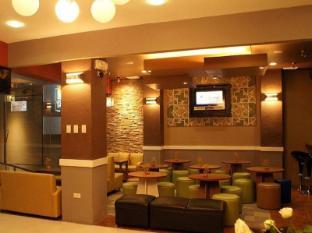 La Gloria Residence Inn Cebu-stad