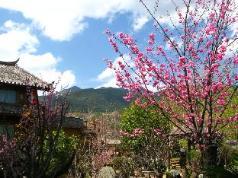 The Bruce Chalet Lijiang, Lijiang