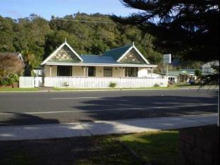 Beach Motel & Cabins PayPal Hotel Whitianga