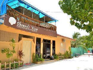 Dhonveli View PayPal Hotel Maldives Islands