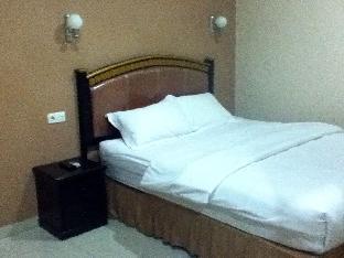Hotel Syariah Aceh House Wahid Hasyim