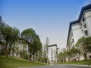 Jiangxi Qianhu State Guesthouse
